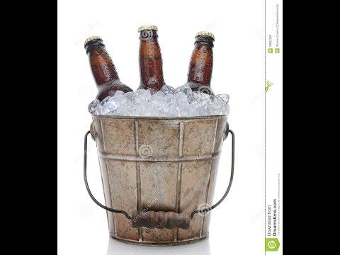 Hank Williams, Washboard Sam My Bucket's Got A Hole In It + Ricky Nelson rock version