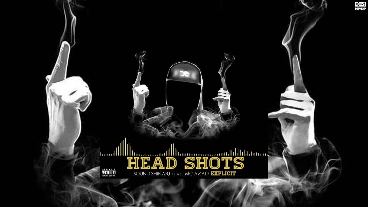 Desi hip hop badshah raftaar mp3 download.