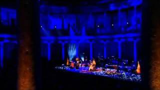 Play Cymbeline (Live)