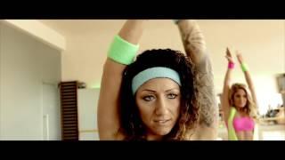 Baby Bouncers - Da Da Da (Darius & Finlay Video Mix)