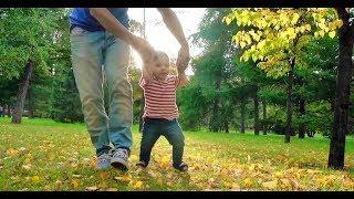 Biji din Barbulesti - Pot totul in Isus (Official video)
