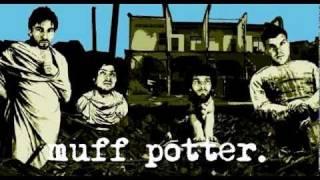 muff potter - Fotoautomat - E-Card / Trailer