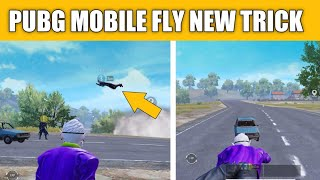 PUBG MOBILE NEW TOP 2 NEW FUN TIPS AND TRICKS BY SUNIL GAMER