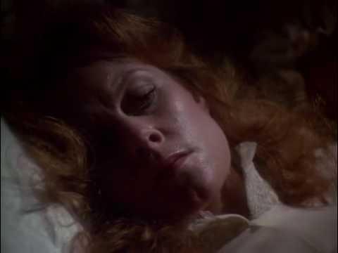 The Legend of Lizzie Borden - Elizabeth Montgomery