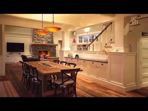 بوفيه-غرفة-الطعام-buffet-dining-room