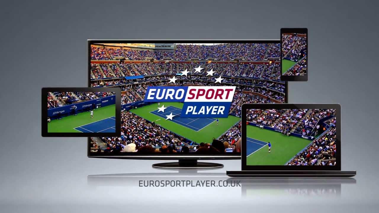 Eurosport 360 Empfangen