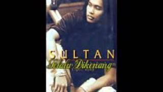 Sultan-Selalu-Dikenang.3gp