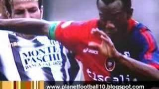 Planet Football 10