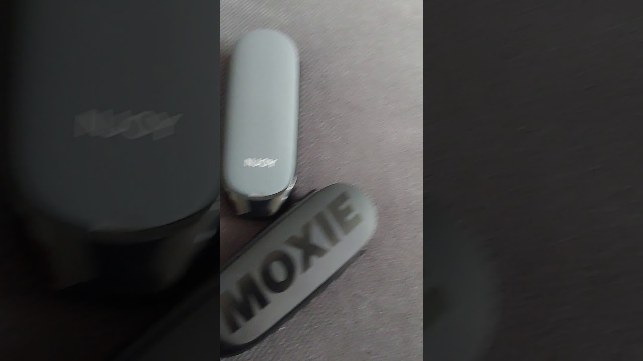Njoy Ace vs  Dart pods (moxie,bloom,abx) does the pod fit both?