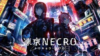 [Direct-Play] Tokyo Necro [PC]
