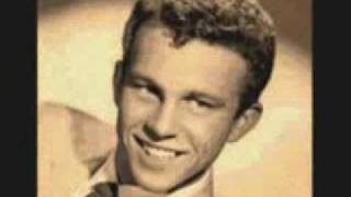 Watch Bobby Vinton Born Free video