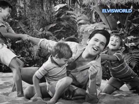 ELVIS PRESLEY    PICTURES TO MAKE YOU SMILE