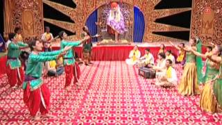 Ye Sai Dham Hai Sai Bhajan By Tarun Sagar [Full Video Song] I Sai Bol Baba  Bol