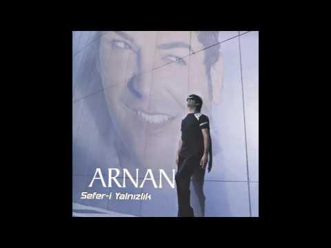 Arnan - Bana Müsaade