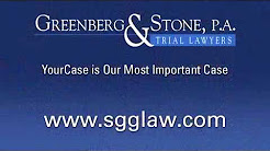 America's Premier Lawyers | Miami, Florida Personal Injury Accident Investigation