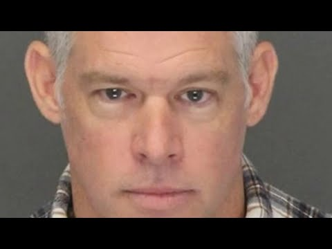 Avondale High School teacher charged with CSC