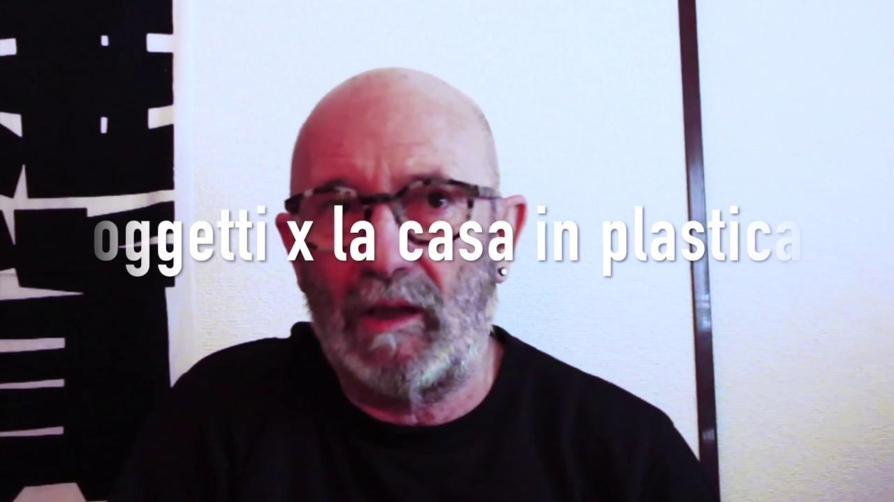 Oggetti In Plastica Per La Casa.Oggetti X La Casa In Plastica Youtube