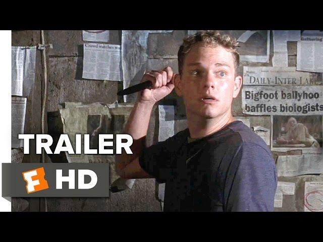 Dating lancelot trailer deutsch the f