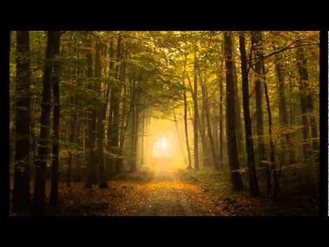 Abadan Halmedova - Dön Gel Bir Tanem