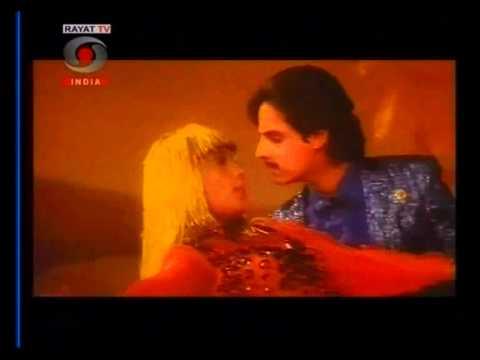 ghazab tamasha