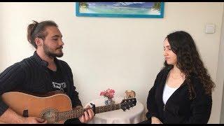 Can Ozan - Toprak Yağmura Cover (Pınar Ezgi).mp3