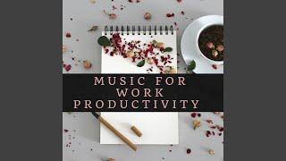Quiet Studying Music