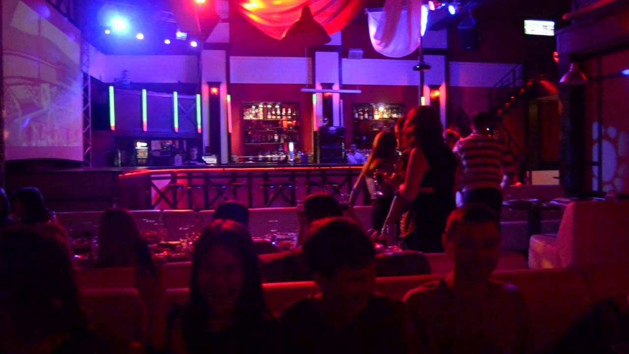 Белый клуб ночной уфа персоналы в ночных клубах