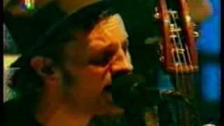 Смотреть клип Billys Band - За Тех Кто В Море