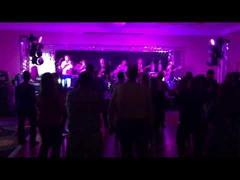 The TONEZ - LIVE @ NCAFE Showfest