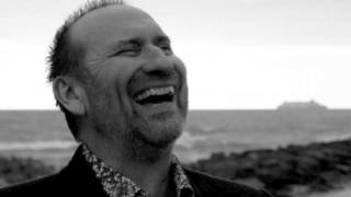 Watch Colin Hay Small Price To Be Free video