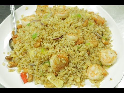 Baixar Golden Fried Rice 黄金炒饭