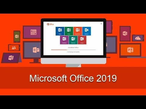 How to Download and Install Microsoft Office 2019 For Mac | 100% working |  for mason Mojave