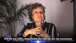 Third World Congress of Hispanic-American Poetry, CUPHI III