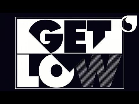 Dillon Francis & DJ Snake - Get Low (Edit)