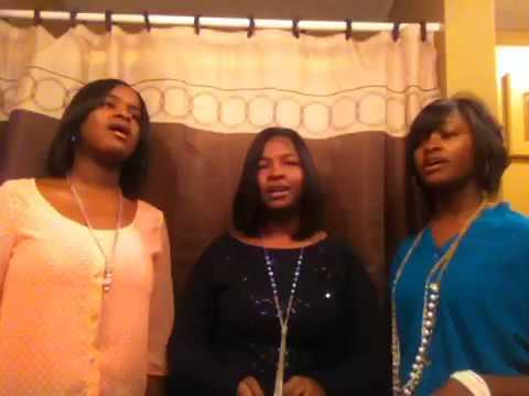 Moore Girls