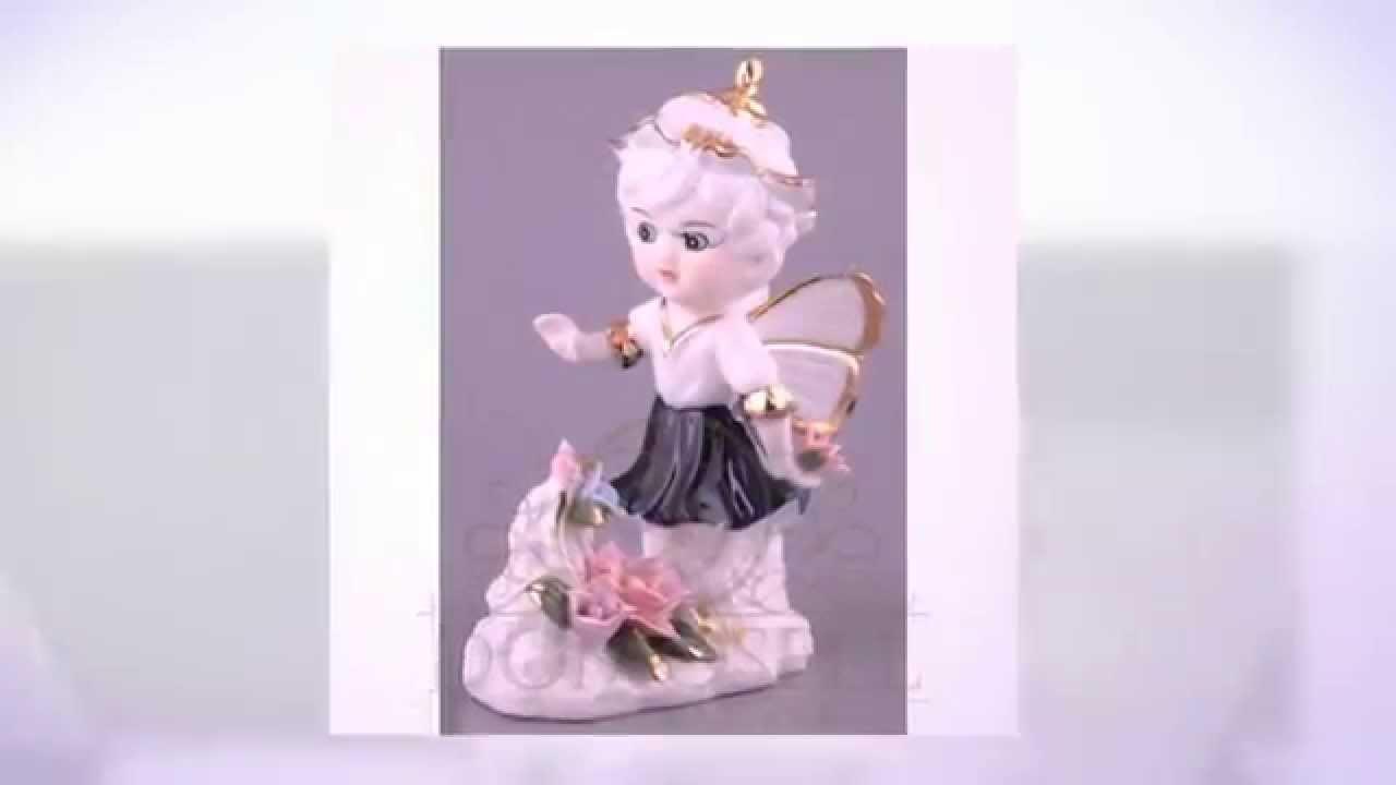 Купить или заказать куклу тильду в каталоге на ярмарке мастеров. Мы предлагаем вам большой выбор авторских игрушек и кукол ручной работы от лучших мастеров handmadе. Всегда актуальные цены и отзывы.