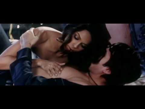 [Mallika Sherawat] Tera Husn Ik Nasha Hai [Bachke Rehna Re Baba] [YouTubePK.com] thumbnail