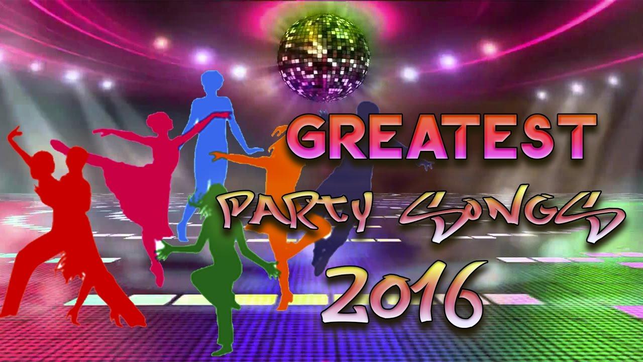 Miss pooja punjabi dance songs download.