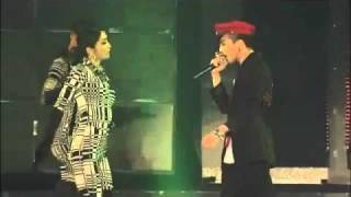 Heartbreaker - G-Dragon [BIG SHOW 2010]