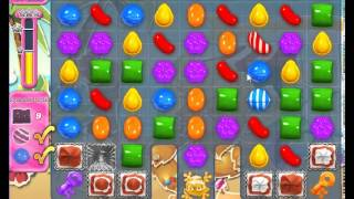 Candy Crush Saga Level 904 CE