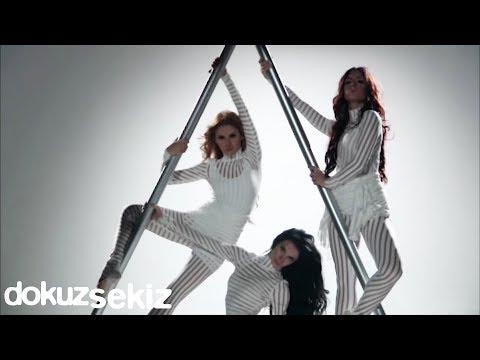 Grup Hepsi - Yeter (Official Video)