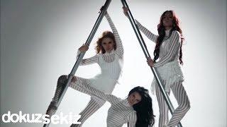 Grup Hepsi Yeter Official Video