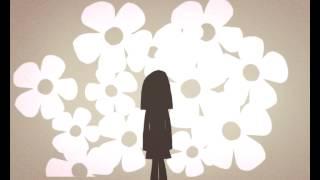 Nil Karaibrahimgil - Ay Gız Uyan mini Klip