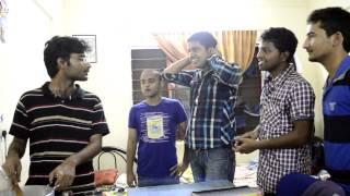 Gangs Of Berozgaar 2 Full Movie (HD) |PRANK | AMITRaj theartist01