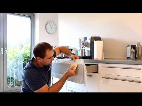 Klebefolie für Küchen, Möbel und Dekorationen wählen Sie aus über ...