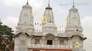 Go go Gorakhpur,nawabo ke baap ka seher Gorakhpur.गो गो गोरखपुर।