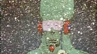 La prisonnière [La prisionera] - 1988