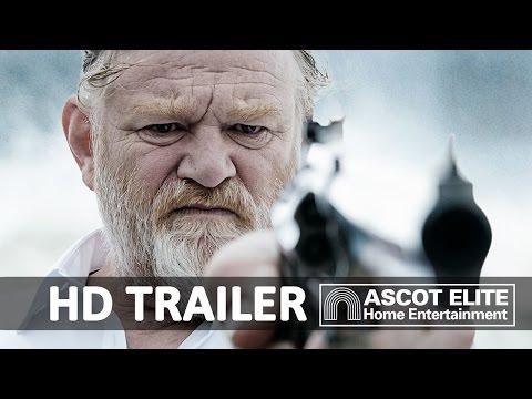 Am Sonntag bist du tot | German / Deutscher Trailer ( Brendan Gleeson )