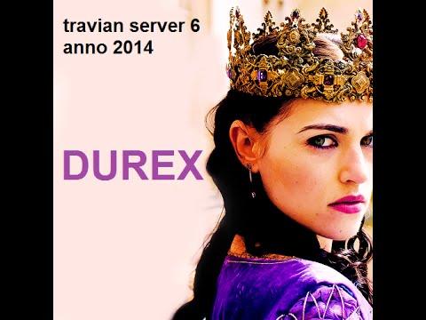 confederazione durex server 6 - 2014