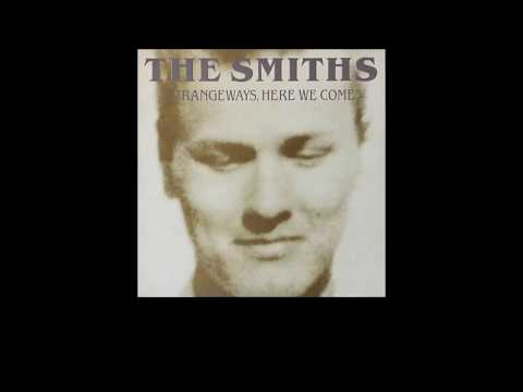 The Smiths - A Rush and a Push and the Land is Ours (subtitulada en español)